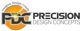 Precision Concepts LLC